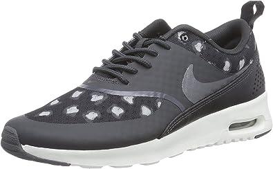 air max sneakers femme