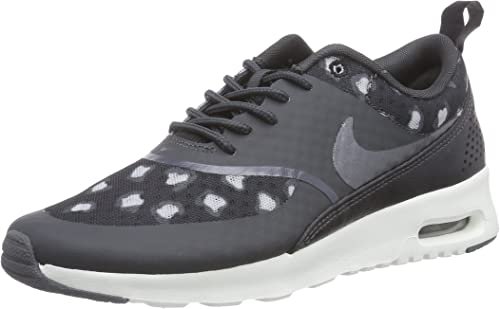 Nike Air Max Thea Print Damen Sneakers