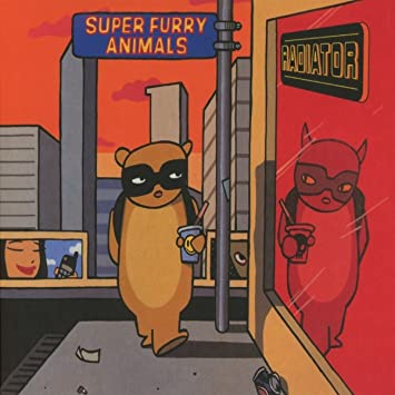 super furry animals discography 320
