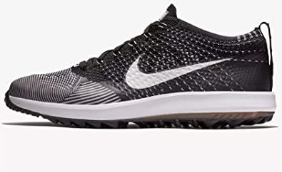 great look hot sale detailed images authentic nike free run flyknit racer 3fe5f fc5c3