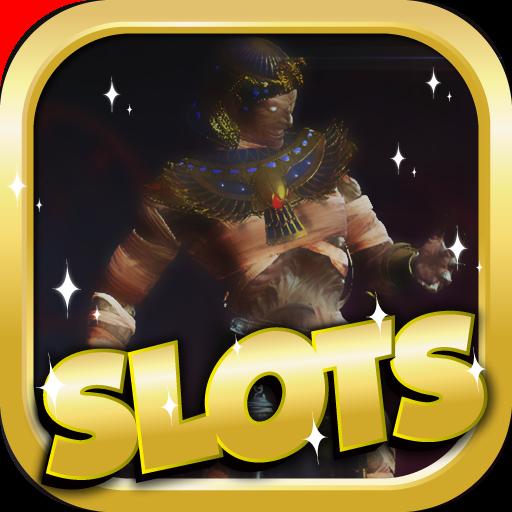 lucky days casino Slot