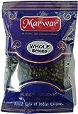 Marwar Black pepper (Kali mirch) 100g