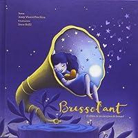 Bressolant: El llibre de les cançons de bressol