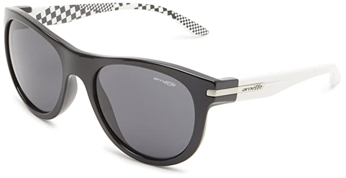 3d9705453f2 Amazon.com  Arnette Men s Blowout Sunglasses