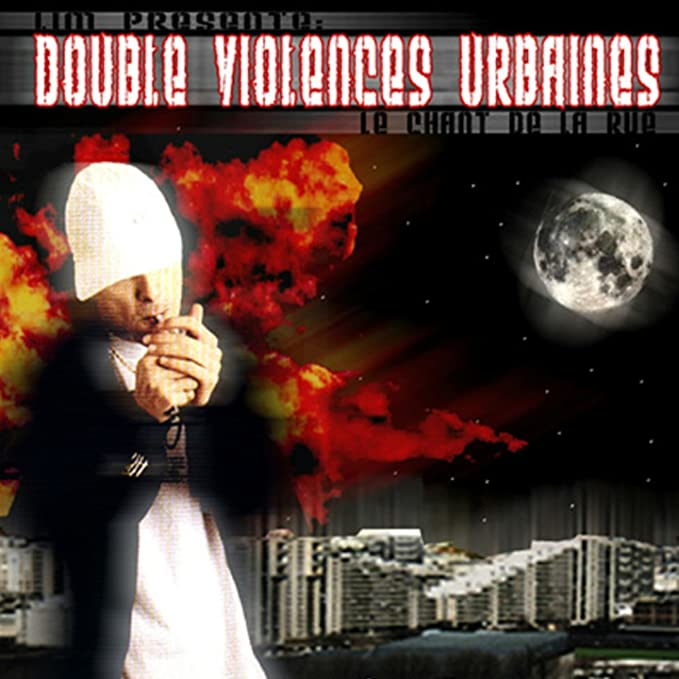 lim double violence urbaine