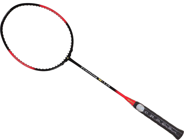 Pro Tennis swing machine Training Tool Technic Speed Power impact Point Racket