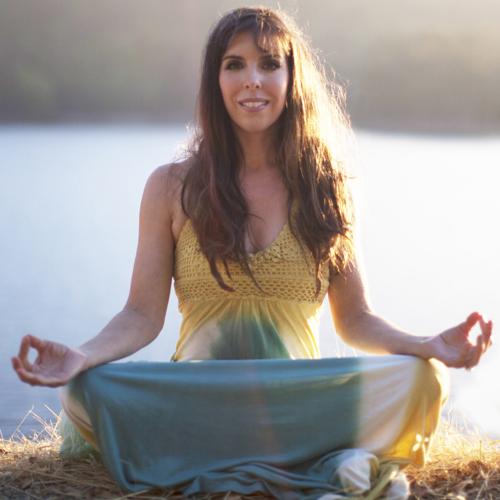 Laura Sullivan On Amazon Music