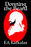 Donning the Beard