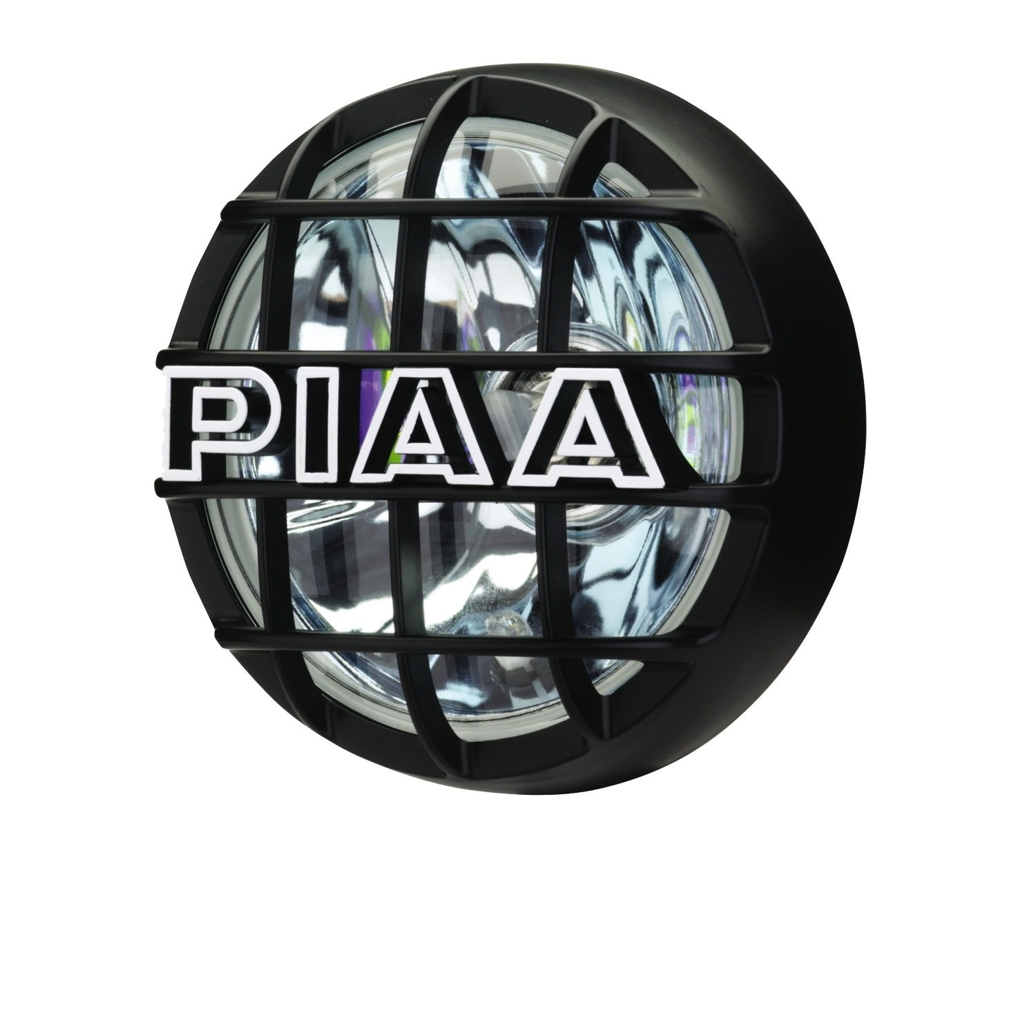 71iUAJ2p8JL._SL1500_ amazon com piaa 5250 525 series dual beam lamp set of 2 automotive piaa fog light wiring harness at alyssarenee.co