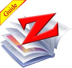 download zapya for windows 7 filehippo