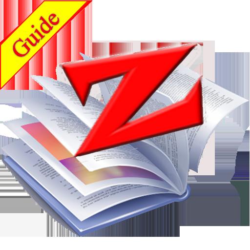 guide-for-zapya-file-transfer