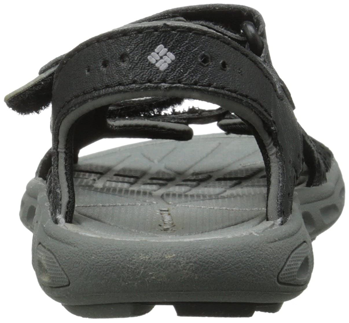 Columbia Kids Toddler TECHSUN Vent Sport Sandal