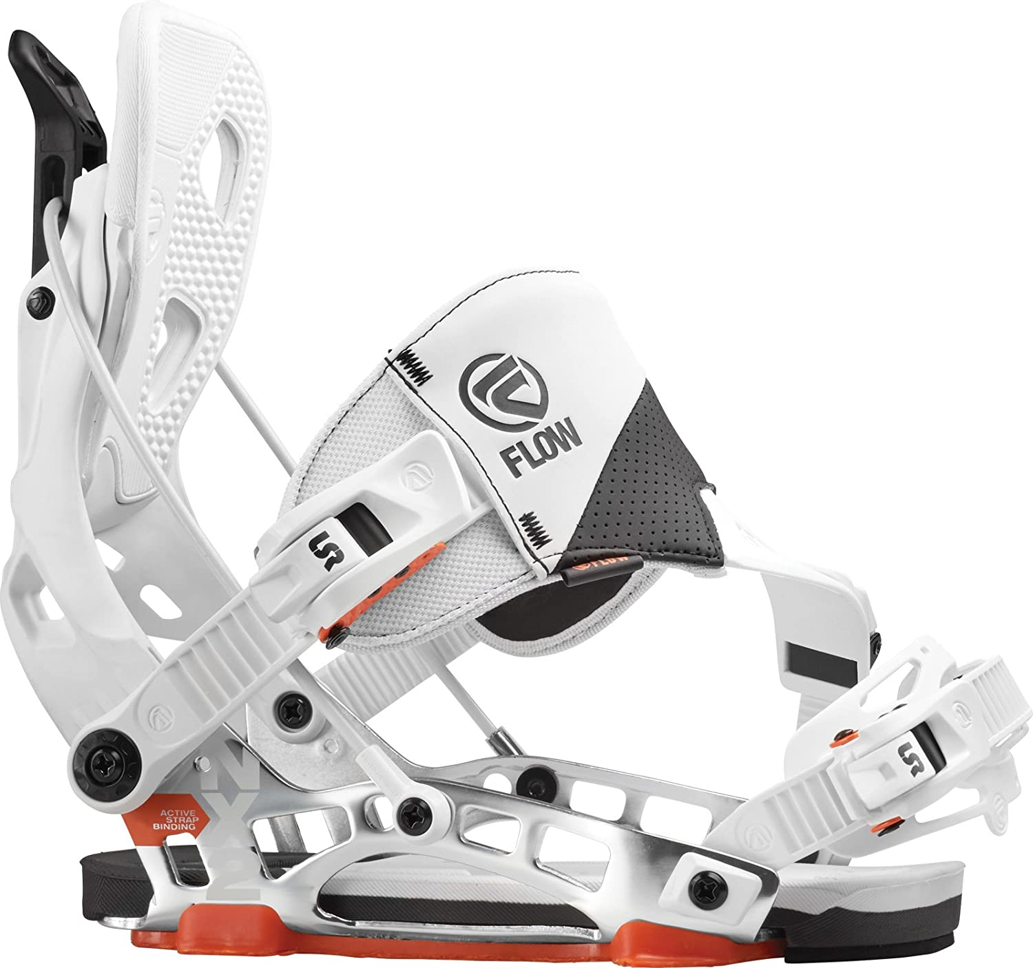 Best Rear Entry Snowboard Bindings 2018-2019 Season