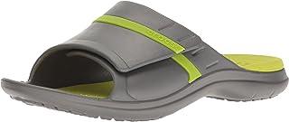 crocs Unisex-Erwachsene Modi Sport Slide U Zehentrenner 204144