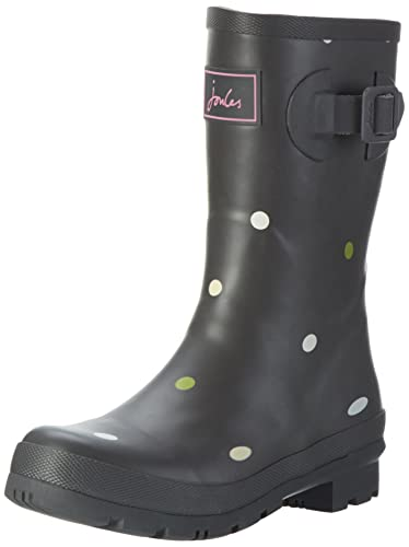 Tom Joule Damen Molly Welly Gummistiefel