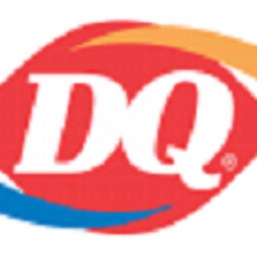 DairyQueen - Operation Landmark Of Hours