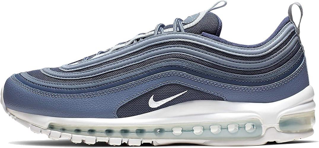 Amazon.com: Nike Air Max 97 921826-500 - Zapato para hombre ...