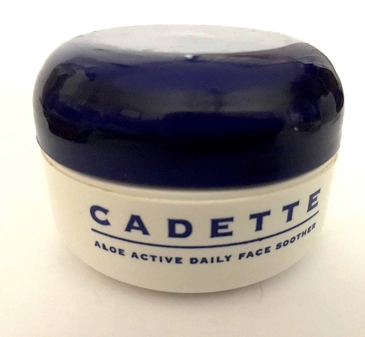 Amazon.com: Cadette Aloe Active Face Chupete: Beauty