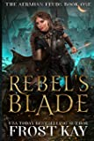 Rebel's Blade: 1