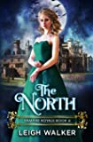 Vampire Royals 4: The North