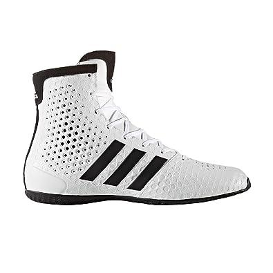 Ko 7 16 44 Legend 1 Boxing Adidas Ss18 Chaussure hQtrsCd
