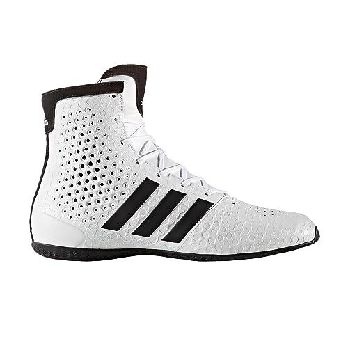 adidas mujer zapatillas boxeo