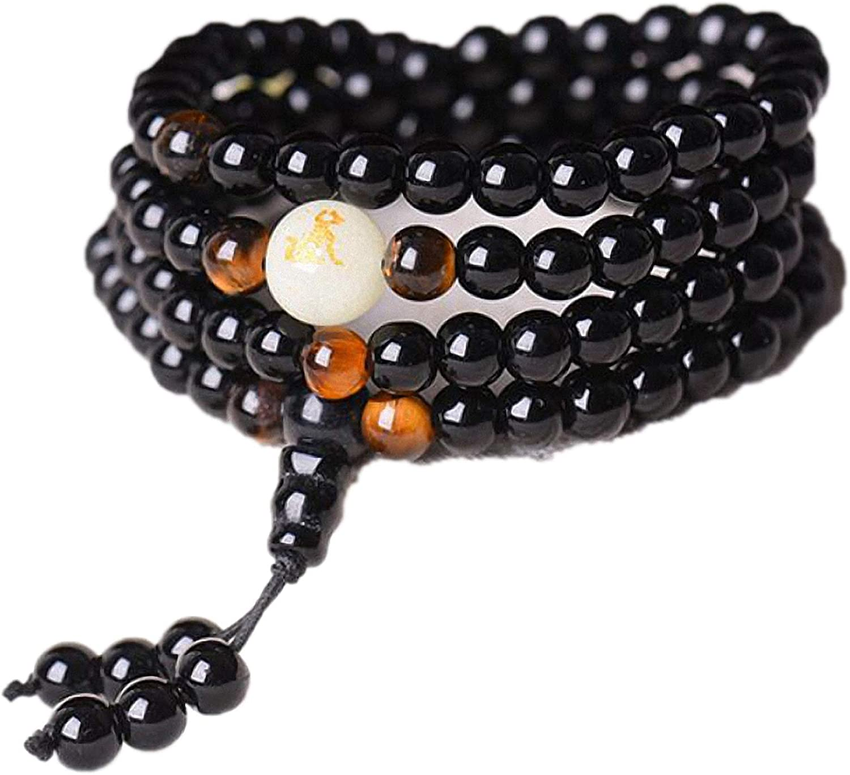Jewelry Handmade Jewelry Gemstone Bracelet Intentions Of Love ~ Bracelet Set Mala Beads Bracelet Beaded Bracelet