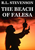 The Beach of Falesa (Annotated)