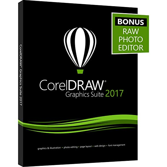 corel website creator 2017 tutorial