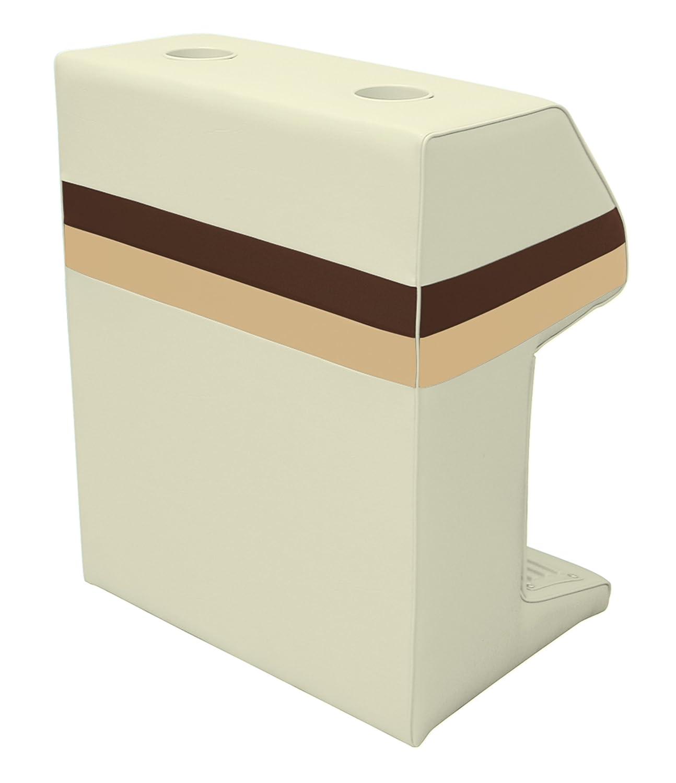 Amazon.com: Wise Deluxe Pontoon - Consola de dirección ...
