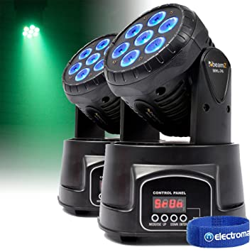 sound lights led activated party ball about mini disco us dj lighting itm club light usa strobe