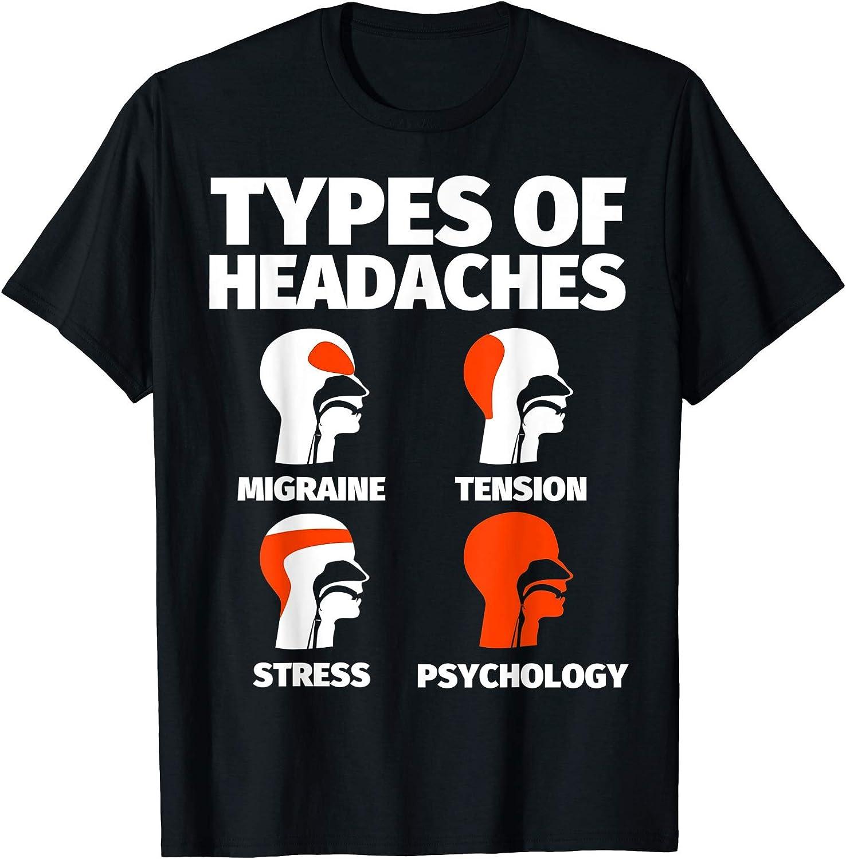 Psicología Estudiante Humor Regalo Psicólogo Camiseta
