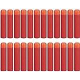 Little Valentine Mega Dart Refill Pack ( 60 Darts ) for N-Strike Mega Series blasters