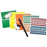 SASCO Year Planner Kit