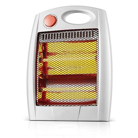 Calentador pequeño Calentador Solar Estudiante Mini calefacción eléctrica hogar de la Oficina Estufa de Tostado Calentador