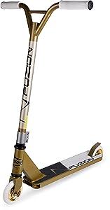 Fuzion X3 Pro Scooter