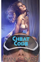 Cheat Code: A Sci Fi/Horror Cuckold Tale Kindle Edition
