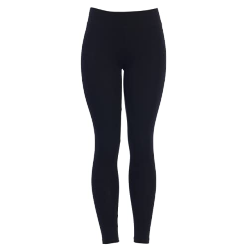 12 Best Black Leggings in 2017 | Test Facts
