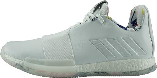 Zapatilla Baloncesto Adidas Harden Vol. 3