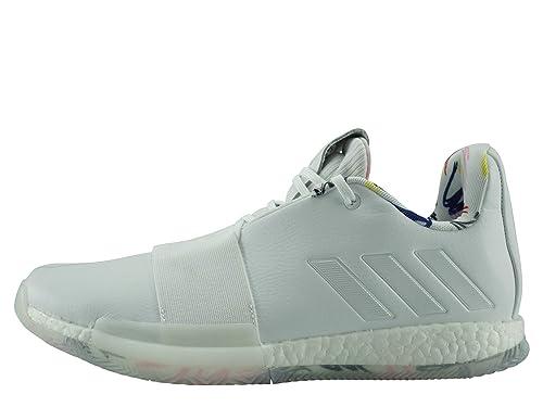 """Zapatilla Baloncesto Adidas Harden Vol. 3""""Heaven (42 2/3 EU ~"""