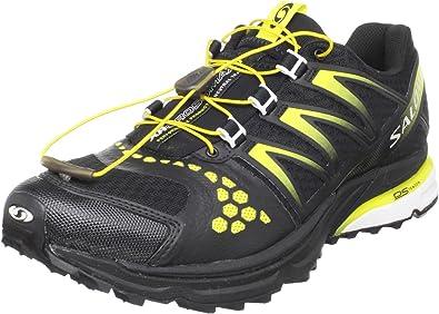 SalomonXR Crossmax Neutral - Botines Hombre, Color, Talla 41: Amazon.es: Zapatos y complementos