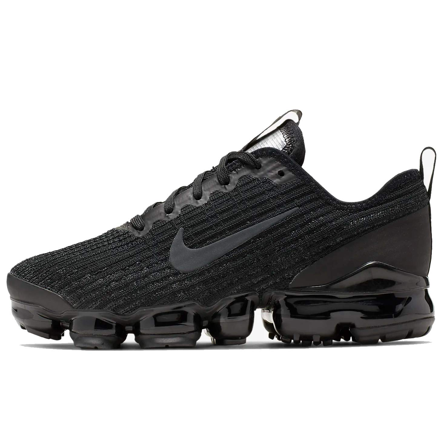 hot sales 1611c 2ede6 Amazon.com | Nike Air Vapormax Flyknit 3 (Kids) | Running