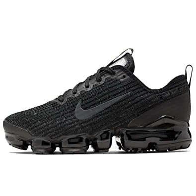 hot sales 1506d 8986d Amazon.com | Nike Air Vapormax Flyknit 3 (Kids) | Running
