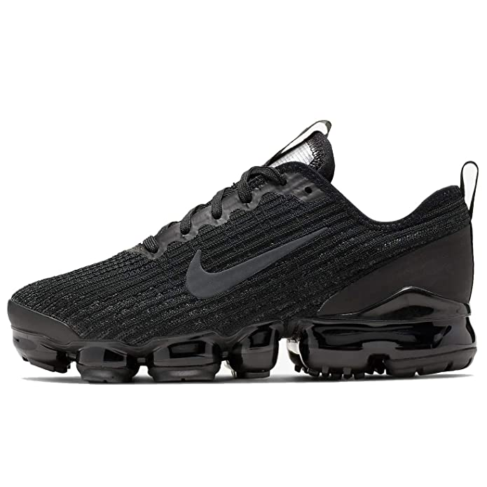 Amazon.com: Nike Air Vapormax Flyknit 3 GS Zapatillas Para ...