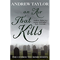 An Air That Kills: The Lydmouth Crime Series Book 1 (English Edition)
