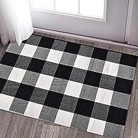Indoor Mat Bedroom Rug-EXCO Livingroom/BabyPlaymat/ChildrensRug/PlayRug/KidsRug/Floormat Shoes Mat Machine Washable…