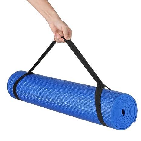 Amazon.com : Kabalo - BLUE 173cm long x 61cm wide - EXTRA ...