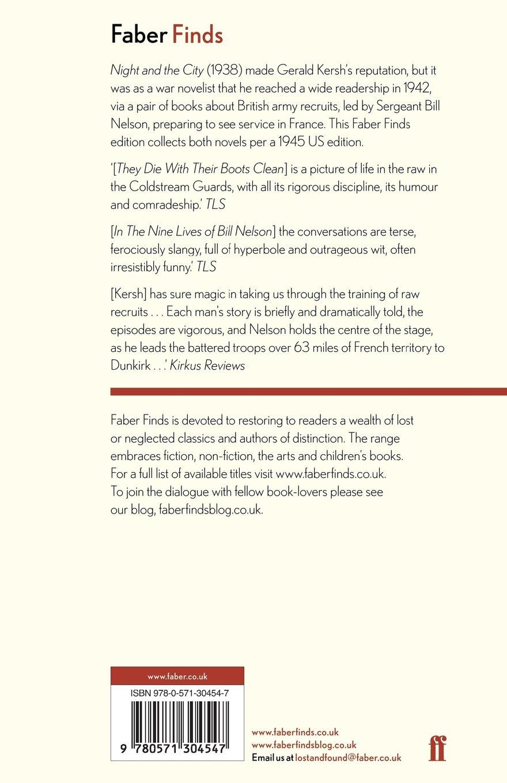 CRAIG BROWN BOOK OF THE WEEK: Harriet and the Hoodies