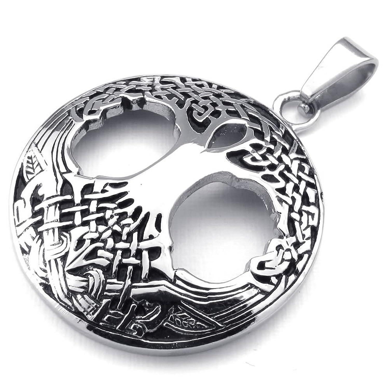 кельтский символ земли