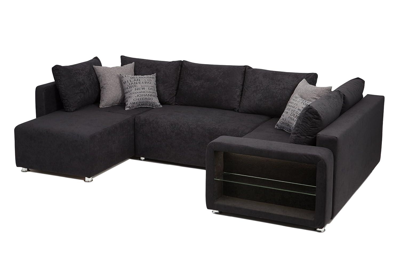 sofa 180 breit finest with sofa 180 breit excellent sofa cm breit neu schlafsofa breit boss. Black Bedroom Furniture Sets. Home Design Ideas